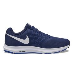 563f29844fcef Nike Run Swift Men s Running Shoes