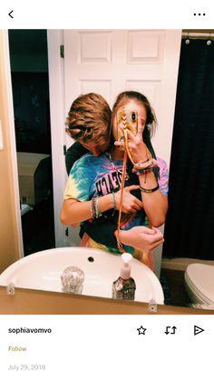 Wanting A Boyfriend, My Future Boyfriend, Dear Future Husband, Boyfriend Goals, Cute Couples Photos, Cute Couple Pictures, Cute Couples Goals, Couple Goals, Couple Pics