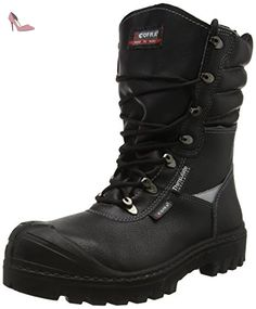 On Images Best Pinterest Stiefel 71 wWqaSY7x8a