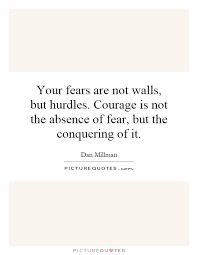 Image result for dan millman quotes