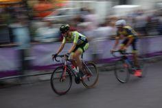 Gouden Pijl Emmen 2015 wielrennen