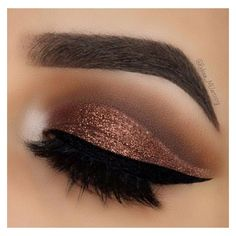 12 Best Eyeshadows ❤ liked on Polyvore featuring beauty products, makeup, eye makeup and eyeshadow