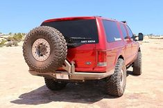 """@mercenaryexcursion on Instagram: """"#fordexcursion #powerstroke they we're just 40s"""" Lincoln Aviator, Ford Excursion, Off Road Adventure, Ford Expedition, Ford Trucks, Offroad, Hot Rods, 4x4, Monster Trucks"""
