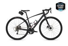 Specialized Dolce Evo http://www.bicycling.com/bikes-gear/2016-editors-choice/2016-road-bike-editors-choice-winners/slide/7