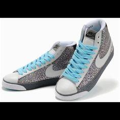9af238dc920 17 Popular Nike Blazer Pas Cher images