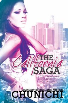 She is determined to give her unborn child a good life, one that doesnt involve drugs, lies, and deception.Armed with a mothers love, Jewel uses her street savvy to try to gain back everything she lost, minus the pain.The California Saga is all about revenge and retaliation, even if it means snitching and snaking. Its about money, power, and greed. ebook http://library.minlib.net/record=b3076731