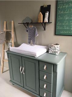Baby Room Design, Baby Room Decor, Nursery Room, Kids Bedroom, Newborn Room, Baby Kind, Nursery Inspiration, Baby Boy Nurseries, Interiores Design