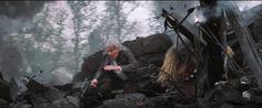 13 'Star Wars: The Force Awakens' Trailer GIFs