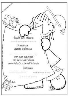 www.maestragemma.com diplomi_e_attestati_congedo_scuola_colorati_bianco_neri.htm