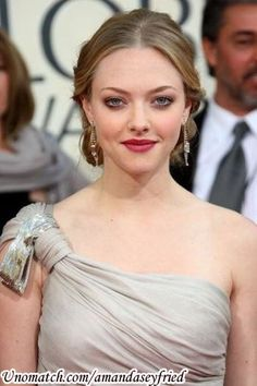 #Amandaseyfried #hollywood #celebrity  http://www.unomatch.com/amandaseyfried/
