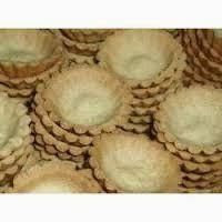 Las tarteletas son ideales para preparar un aperitivo.  Hay una gran variedad de rellenos posibles para éste bocadito y para lograr un buen ...