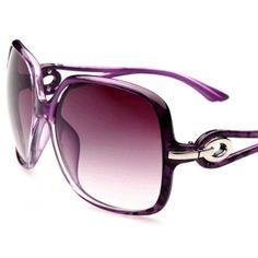 e577a4db198 2014 New design women s sunglasses fashion sunglasses hot sale Ray Ban  Sunglasses Sale