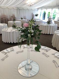 Wedding Reception Essentials