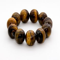 Special promotion for Mother's Day on our Distinct Impressions facebook page. I am auctioning off a bangle made with large 20mm beads of Natural Burmese Tigers Eye, thread onto silk to give a stong expandable bangle. Starting Price $1 Auction price includes postage/ freight. The auction closes 9pm Saturday Night 30th April 2016 In the comment Section put your bid. The person with the highest bid at 9pm wins the auction. var addthis_product = 'wpp-1.0.12';