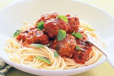Kids cheesy meatballs  Made these with tips in the comment section. My daughter LOVED them