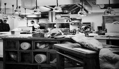 90plus.com - The World's Best Restaurants: Mugaritz - Renteria - Spain