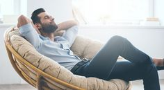 Why it is important to maintain your heating and cooling unit    Air conditioning service and maintenance can be too easy to neglect. Home-owners are often hesitant to have their systems regularly serviced because of the upfront