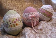 Lauran verstas: March 2010 Suede Chelsea Boots, Easter Eggs, Baby Shoes, Shabby Chic, Spring, Kids, Blessings, March, Decorating