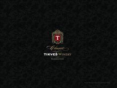 Tikveš Winery