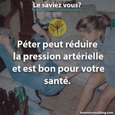 Le saviez-vous? Things To Know, Did You Know, Justgirlythings, Knowing You, Online Business, Lol, Science, Learning, Funny