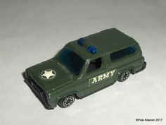 Kuvat - www.diecasttoys.fi Diecast, Toys, Car, Activity Toys, Automobile, Clearance Toys, Gaming, Games, Autos