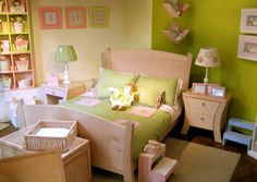 Girls Bedroom Ideas Yellow comely girls room fancy and pretty teenage girl bedroom eas