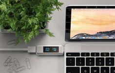 Cable USB tipo C: ¿Cómo saber si es el correcto?