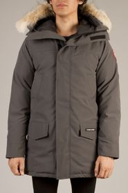 Canada Goose womens outlet discounts - 1000+ images about Men's Canada Goose on Pinterest | Canada Goose ...