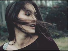 Synesthesia - Memoria (Official video) - YouTube