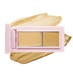 Etude House Surprise Concealer Kit Blemish Cover *** Want to know more, click on the image. (Note:Amazon affiliate link)