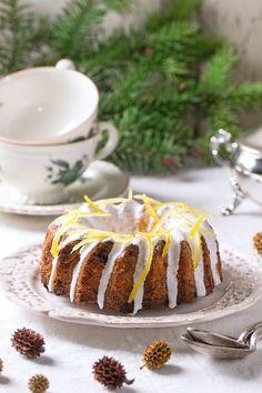 Sztárszakácsok ínyenc karácsonyi sütireceptjei