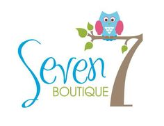Seven Boutique  Lake City, South Carolina