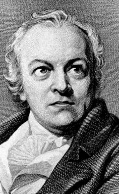William Blake poems, quotations and biography on William Blake poet page. Read all poems of William Blake and infos about William Blake. Caricatures, William Blake Poems, Auguries Of Innocence, English Poets, Romantic Period, The Doors Of Perception, Writers And Poets, Portraits, Quotes By Famous People