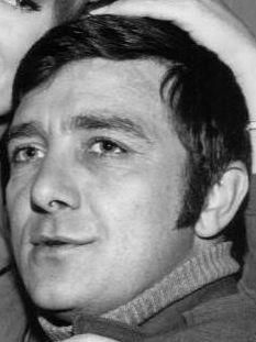 Richard Dawson Hogan Hero headshot 1968.png