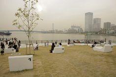 17 SEAT_MG_1101 « Landscape Architecture Works | Landezine