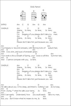 Tips And Tricks To Learning The Guitar. It can be great to learn guitar. Song Lyrics And Chords, Guitar Chords For Songs, Music Chords, Guitar Songs, Ukulele Cords, Ukulele Instrument, Ukulele Tabs, Florence Welch, Pentatonix