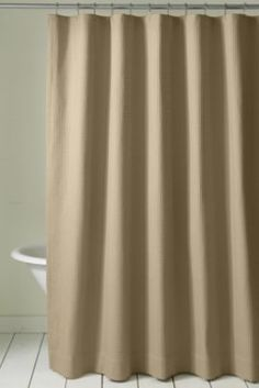 upholstery curtains and the o 39 jays on pinterest