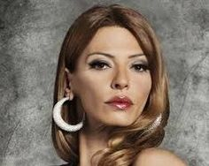 Another hour! Here's Drita D'avanzo's website to her products!! Enjoy!!