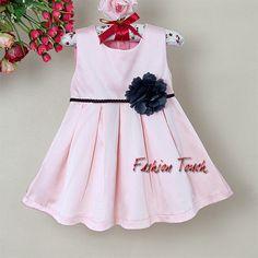 Designer Baby Girl Clothes   Infant Girl Dresses   Designer Infant ...