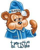 plaatje met welterusten Good Morning Good Night, Good Day, Night Gif, Emoticon, Smiley, Winnie The Pooh, Smurfs, Disney Characters, Fictional Characters