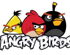 Angry Birds developers raised huge funds for Boomlagoon