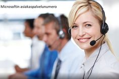 Outsourcing inbound call centers services is very beneficial for organizations. Here is a checklist that you should consult to while outsourcing these services. Hp Products, Snoring Solutions, Customer Service, Customer Support, Microsoft, Netflix, Management, Satin, Laptop