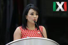Video: No Debemos Usar la Tribuna como Reflectores Ni Para Vender Falsas Esperanzas: @CaritoLaraM  http://owl.li/4mYRLS
