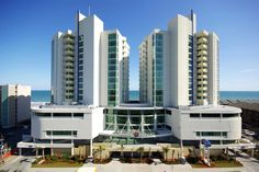Stay at Avista Resort in North Myrtle Beach, SC, with Dates into August North Myrtle Beach Resorts, Myrtle Beach Sc, Best Resorts, Vacation Resorts, Beach Vacations, Vacation Places, Vacation Rentals, South Carolina Vacation, Beach Adventure
