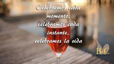 Celebramos cada momento, celebramos cada instante, celebramos la vida. #cava #Codorniu  http://tienda.bottleandcan.com/es/espumosos/37-cava-gran-codorniu-vintage-pinot-noir-75-cl.html #wine #winelover #winery #bodega #viñedo #vineyard #uva #grape #vendimia #vintage #TiendasOnline #Gourmet #bottleandcan #Granada #Andalucia #Andalusia #España #Spain www.tienda.bottleandcan.com 🍷🍴 📞 +34 958 08 20 69 📲 +34 656 66 22 70