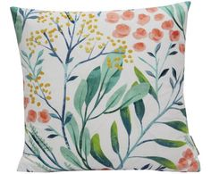Aesthetic Room Decor, Throw Pillows, Shower, Prints, Interior Design, Products, Solid Wood, Cushion Covers, House Decorations