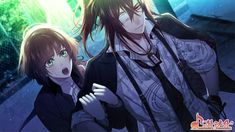 Collar x Malice – Mineo Enomoto CG + Walkthrough – 0622 Anime Cupples, Anime Stories, Anime Watch, Under The Moon, Cg Art, Hot Anime Guys, Diabolik Lovers, Yandere, Cartoon Art