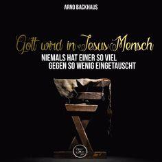 #gott#jesus#mensch#hingabe#bestnews#ohnelimitgeliebt