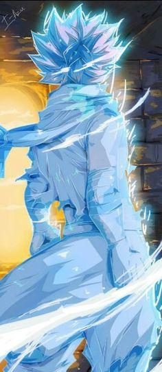 Woaaaaaaaaaaaaaaaaaahhhhhhhhh Natsu Dragneel Fairy Tail
