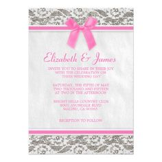 Discount DealsPink Country Lace Wedding invitations Invitationwe are given they also recommend where is the best to buy